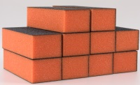 Edge Sanding Blocks 10pk