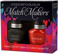 ALL MatchMaker Kits