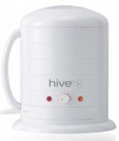 Hive of Beauty Options Wax Heater 1000cc