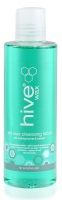 Hive Pre Wax Lotion with Tea Tree 200ml