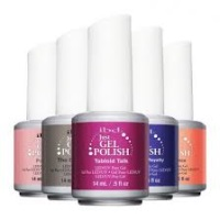 ibd Just Gel Buy any 2 For Only £16.00 PROMO