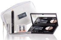 Hi Brow Gift Sets Ideal Gifts