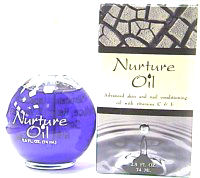 NSI Nurture Oil 74ml PROMO