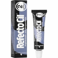 RefectoCil Tint Blue-Black 15ml